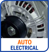 Auto electrical workshop software