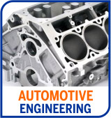 automotive engineering software