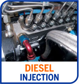 Diesel injection workshop software