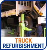 truck repair software